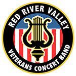 Red River Valley Veterans Concert Band